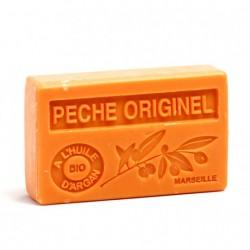 PECHE ORIGINEL - Savon...
