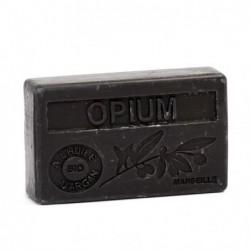 OPIUM - Savon huile d'argan...