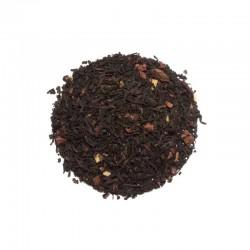 Thé noir Chocolat