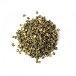 Poivre vert de Sichuan