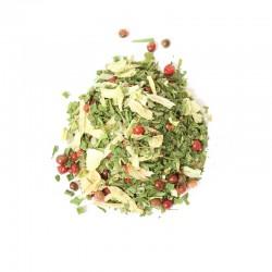 Spécial Salade