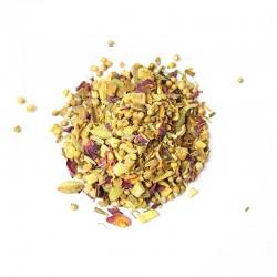 Infusion Balance Tea