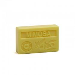MIMOSA - Savon huile...