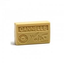 CANNELLE - Savon huile...