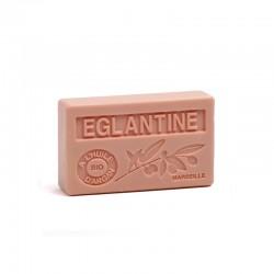 EGLANTINE - Savon huile...