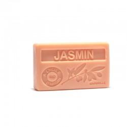 JASMIN - Savon huile...