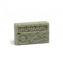 ROMARIN - Savon huile...