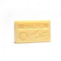 CITRON - Savon huile...